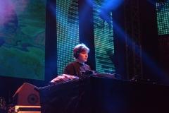 Eme DJ