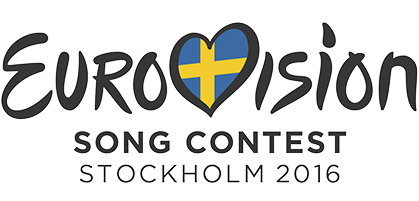 Revisión de Eurovisión 2016