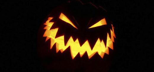 Postureo Callejero Especial Halloween