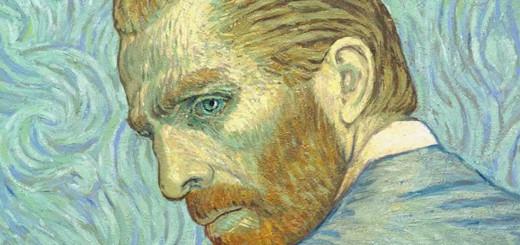 Van Gogh está vivo