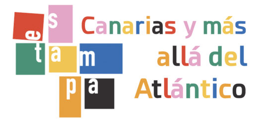 Estampa 2019: mirada desde Canarias y más allá del Atlántico