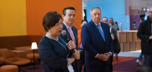 ARCOmadrid 2020: El año sin polémica y con menos visitantes